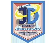 Colegio John Dewey